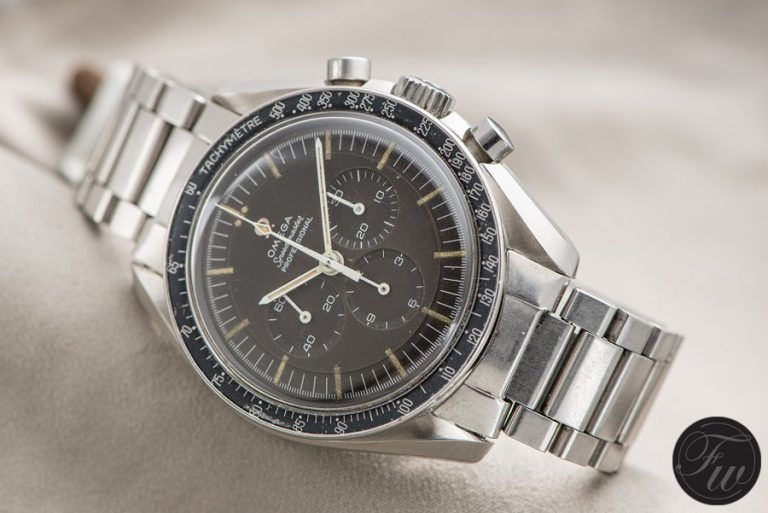 billig omega speedmaster professional referenz replik uhr f r m nner billig tag heuer. Black Bedroom Furniture Sets. Home Design Ideas