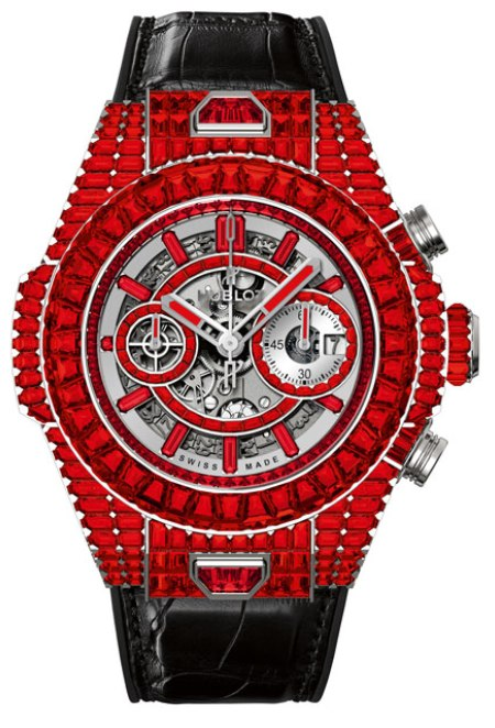 5Big-Bang-Haute-Joaillerie-rot_411.WX_.9020.LR_.9920-SD