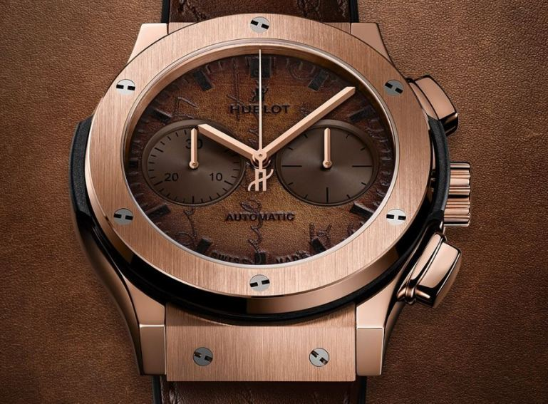 replikat vertrauensw rdige h ndler der neue hublot classic fusion chronograph berluti billig. Black Bedroom Furniture Sets. Home Design Ideas