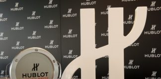 Hublot lanciert den Hublot Big Bang King Replik Design Prize