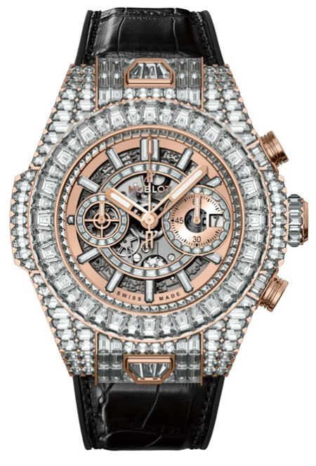 Big-Bang-Haute-Joaillerie-weiß-King-Gold_411.OX_.9004.LR
