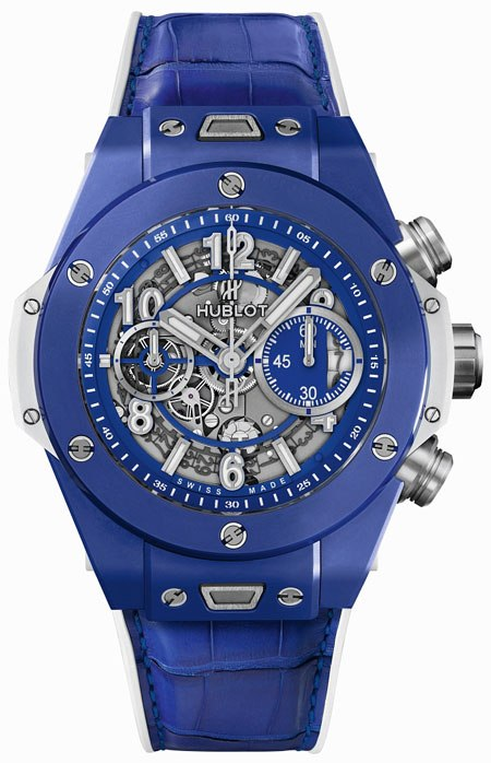 Hublot-Big-Bang-Blue_€ 21.200