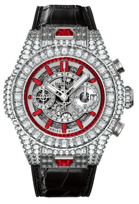 450_Big-Bang-Haute-Joaillerie-rot-weiß_411.WX.9042