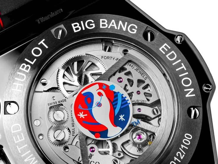 Big-Bang-Unico-Chronograph-Euro 2016