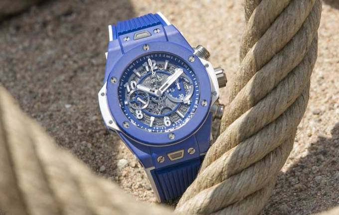 Hublot-Big-Bang-Blue