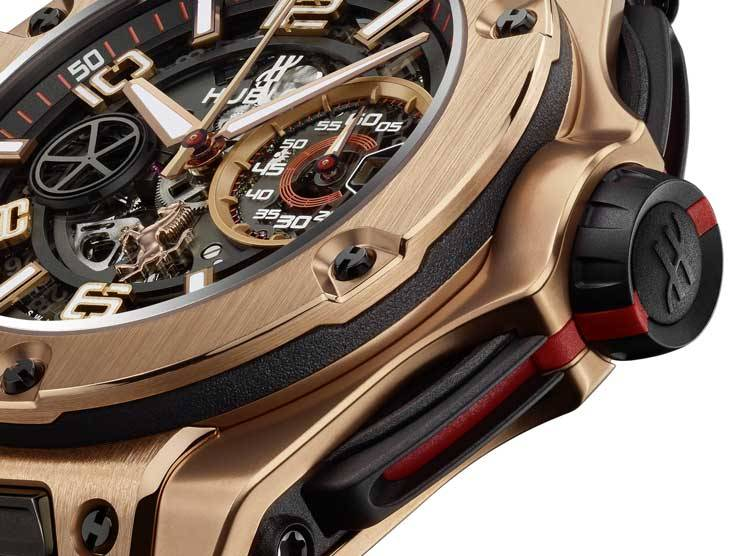 hublot-2big-bang-ferrari-king gold